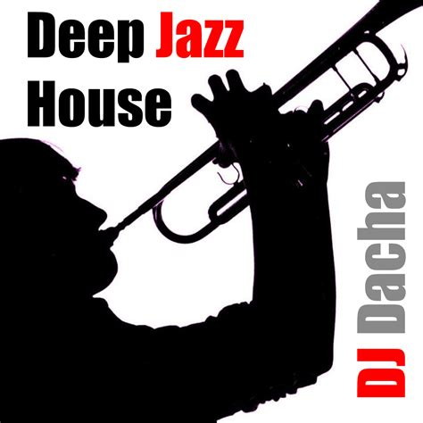 Deep jazz house music downloads | SUNNYSIGNALLED TK